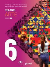 TELÁRIS - ARTE - 6º ANO