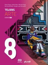 TELÁRIS - ARTE - 8º ANO