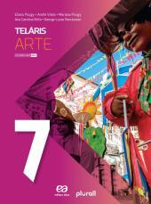 TELÁRIS ARTE - 7º ANO