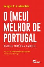 O (MEU) MELHOR DE PORTUGAL