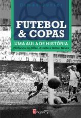 FUTEBOL & COPAS