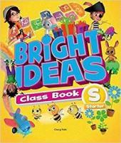 BRIGHT IDEAS STARTER CB - BRITISH