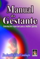 MANUAL DA GESTANTE