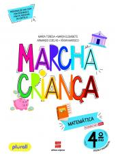 MARCHA CRIANÇA - MATEMÁTICA - 4º ANO