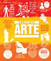 O LIVRO DA ARTE