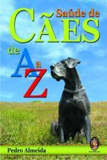 CAES - SAUDE DE A A Z - 1