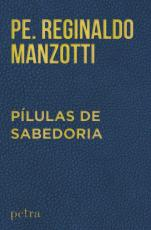 PÍLULAS DE SABEDORIA