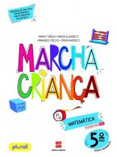 MARCHA CRIANÇA - MATEMÁTICA - 5º ANO