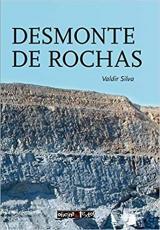 DESMONTE DE ROCHAS