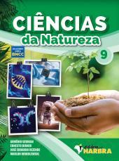 CIENCIAS DA NATUREZA 9° ANO BNCC