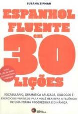 ESPANHOL FLUENTE EM 30 LIÇÕES (2)