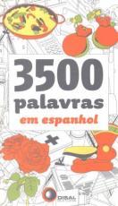 3500 PALAVRAS EM ITALIANO