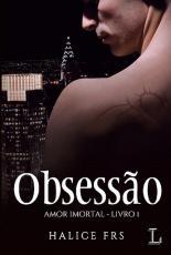 OBSESSÃO - Vol. 1