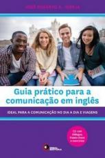 GUIA PRÁTICO PARA A COMUNICAÇÃO EM INGLÊS