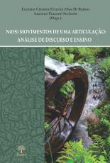 N(OS) MOVIMENTOS DE UMA ARTICULAÇÃO - ANÁLISE DE DISCURSO E ENSINO