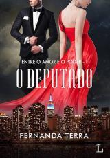 O DEPUTADO - Vol. 1