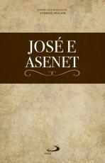 JOSÉ E ASENET