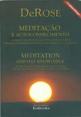MEDITAÇÃO E AUTOCONHECIMENTO BILÍNGUE