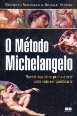 MÉTODO MICHELANGELO, O