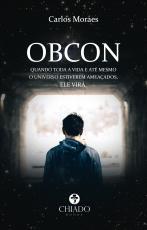 OBCON