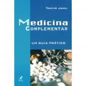 MEDICINA COMPLEMENTAR: UM GUIA PRATICO - 2