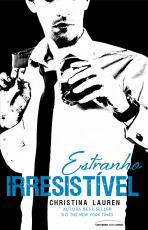 ESTRANHO IRRESISTÍVEL (POCKET)