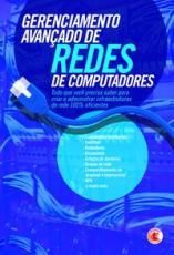 GERENCIAMENTO AVANÇADO DE REDES DE COMPUTADOR