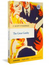 THE GREAT GATSBY (ENGLISH EDITION - FULL VERSION)