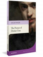 THE PICTURE OF DORIAN GRAY (ENGLISH EDITION - FULL VERSION)