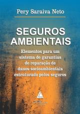 SEGUROS AMBIENTAIS