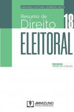 RESUMO DE DIREITO ELEITORAL
