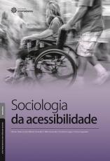 SOCIOLOGIA DA ACESSIBILIDADE