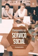 PLANEJAMENTO EM SERVIÇO SOCIAL