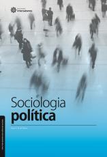 SOCIOLOGIA POLÍTICA