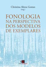 FONOLOGIA NA PERSPECTIVA DOS MODELOS DE EXEMPLARES