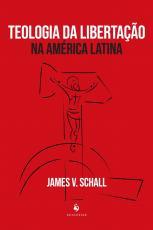 TEOLOGIA DA LIBERTAÇÃO NA AMÉRICA LATINA