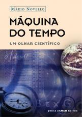 MÁQUINA DO TEMPO - UM OLHAR CIENTÍFICO