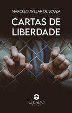 CARTAS DE LIBERDADE