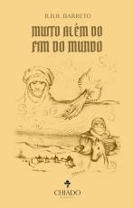 MUITO ALÉM DO FIM DO MUNDO