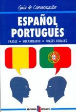 ESPANOL PORTUGUES - GUIA DE CONVERSASION