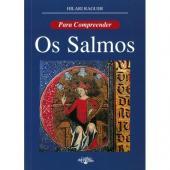 PARA COMPREENDER: OS SALMOS