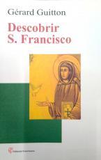 DESCOBRIR S. FRANCISCO