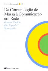 DA COMUNICACAO DE MASSA A COMUNICACAO EM REDE