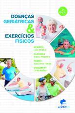 DOENÇAS GERIÁTRICAS & EXERCÍCIOS FÍSICOS