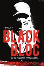FILOSOFIA BLACK BLOC