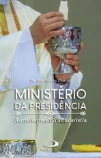 MINISTÉRIO DA PRESIDÊNCIA
