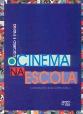 DISCURSO E ENSINO - O CINEMA NA ESCOLA4