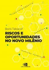 RISCOS E OPORTUNIDADES NO NOVO MILÊNIO: SUPERINTELIGÊNCIA, GENÉTICA, INSERÇÃO CÓSMICA