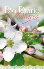 PÃO DIÁRIO MULHERES - SEJAM CHEIAS DE ALEGRIA - ... EXULTEM NA PRESENÇA DE DEUS E SEJAM CHEIOS DE ALEGRIA - SALMO 68:3