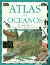ATLAS DAS AVES